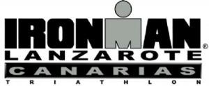 ironmanlanzarote