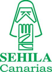 Sehila_Canarias