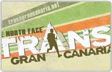 transgrancanaria2011