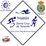 triatlonsantacruztf2011
