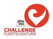 Challengefuerteventura2011