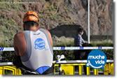 triatlonsantacruz2011_01