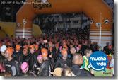 ironmanlanzarote2011