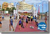 2011-JUL.triatlon-Medano-1
