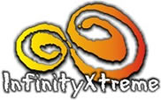 infinityxtreme2012