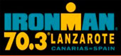 ironman703lanzarote