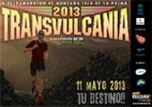 transvulcania_2013