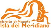 maratondelmeridiano