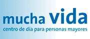 muchavida.org