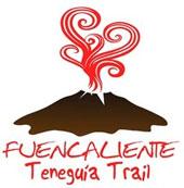 teneguiatrail2012