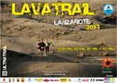 lavatrail2013