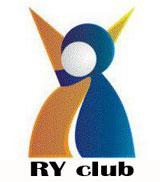 RYclub