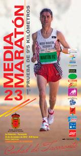 mediatacoronte2012