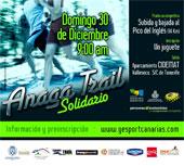 anagatrailsolidario2012