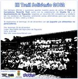 IIITrailsolidario