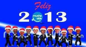 2012-DIC-Vida_2