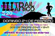 aricotrail2013