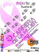 carreralamujer2013