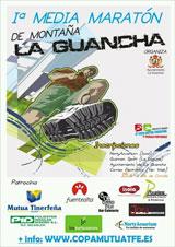 laguancha2013