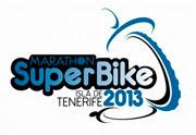 superbiketf2013