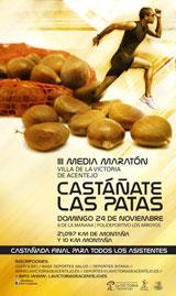 castañate2013