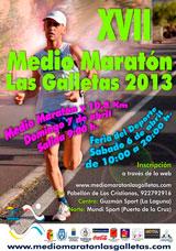 lasgalletas2013