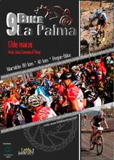 bikelapalma2013