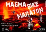 magmabike2013