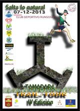 tamadabatrail2013