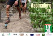 asomaderotrail2013