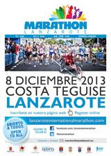 lazarotemaraton2013