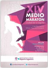 medialaguna2013