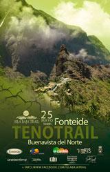 tenotrail2013