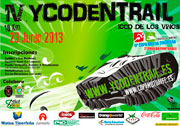 Ycodentrail2013