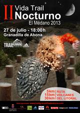 trailnocturnoelmedano2013