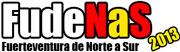 fudenas2013