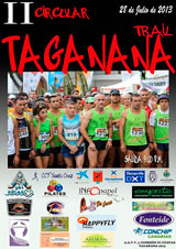 tagananatrail2013