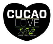 Cucao Love