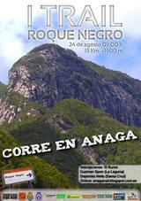 roquenegro2013