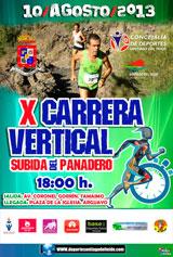 subidapanadero2013