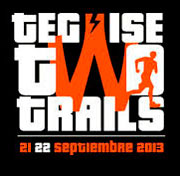 teguise2trail2013