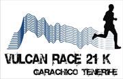 vulcanrace21k