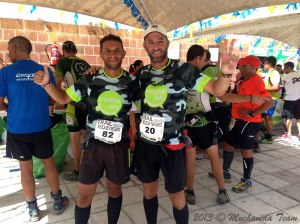 2013-AGO-I-Trail-Roque-Negro_01