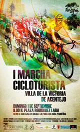 cicloturistalavictoria2013