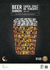 beerrunners2013