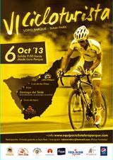 cicloturiataloroparque2013