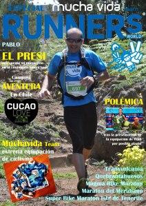 runners_muchavidateam_01