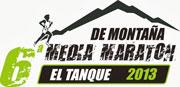 eltanque2013