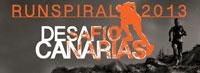runspiral2013