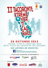 TacoronteXtreme2013